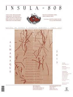 Almanaque 2013